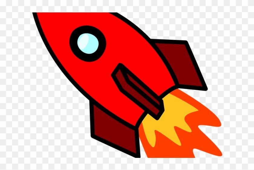 Clipart rocket rocket ship. Cartoon picture of hd