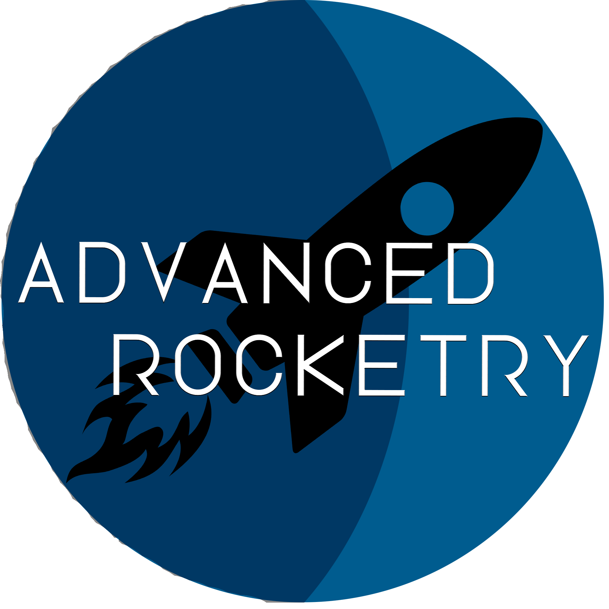 Planeten clipart asteroid. Overview advanced rocketry mods