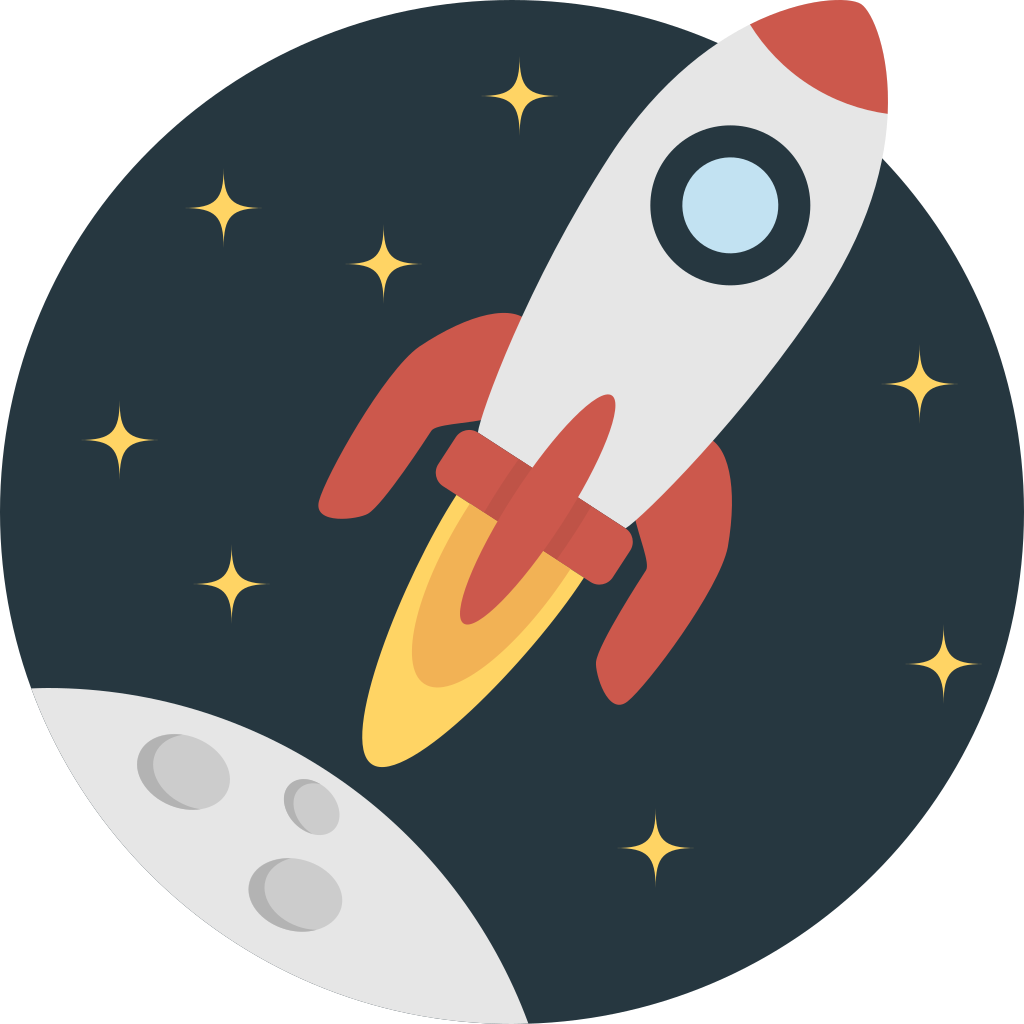 File creative tail svg. Clipart rocket science rocket