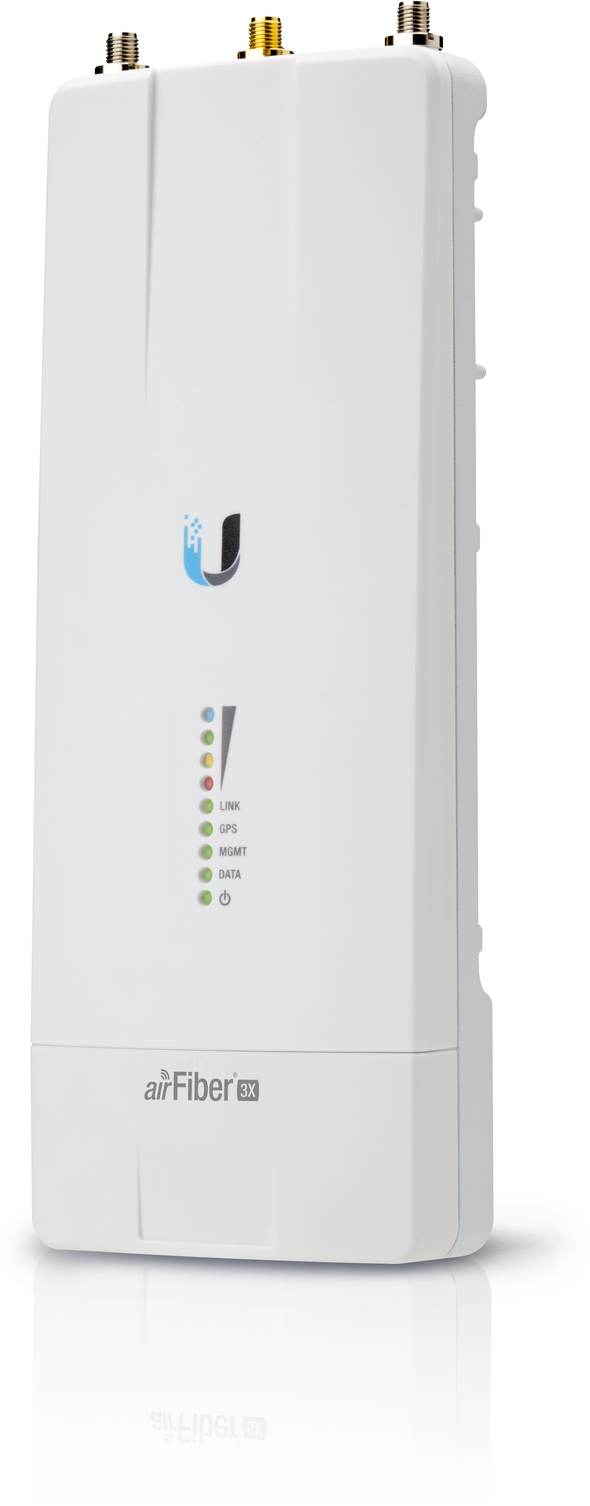 Clipart rocket smoke. Ubiquiti networks marketing material