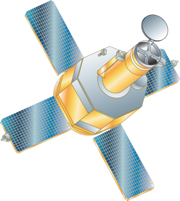 Trace wikipedia . Galaxy clipart space mission