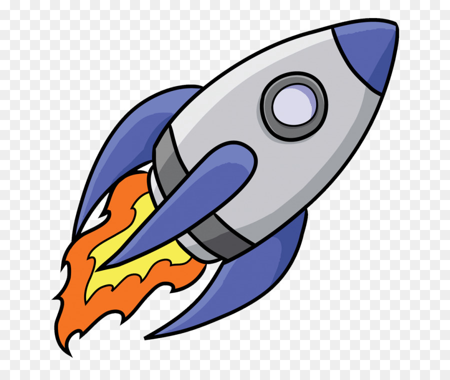 Clipart rocket space craft. Ship cartoon spacecraft drawing