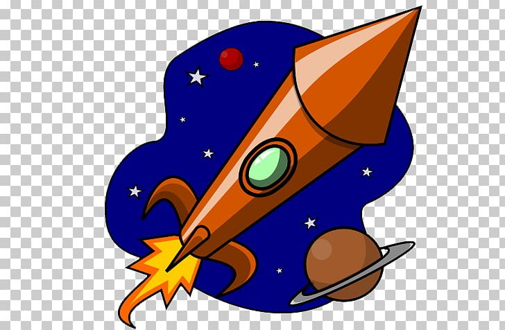 Spacecraft png art blog. Clipart rocket space craft