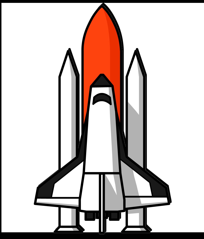 Image beta team solar. Spaceship clipart pixel