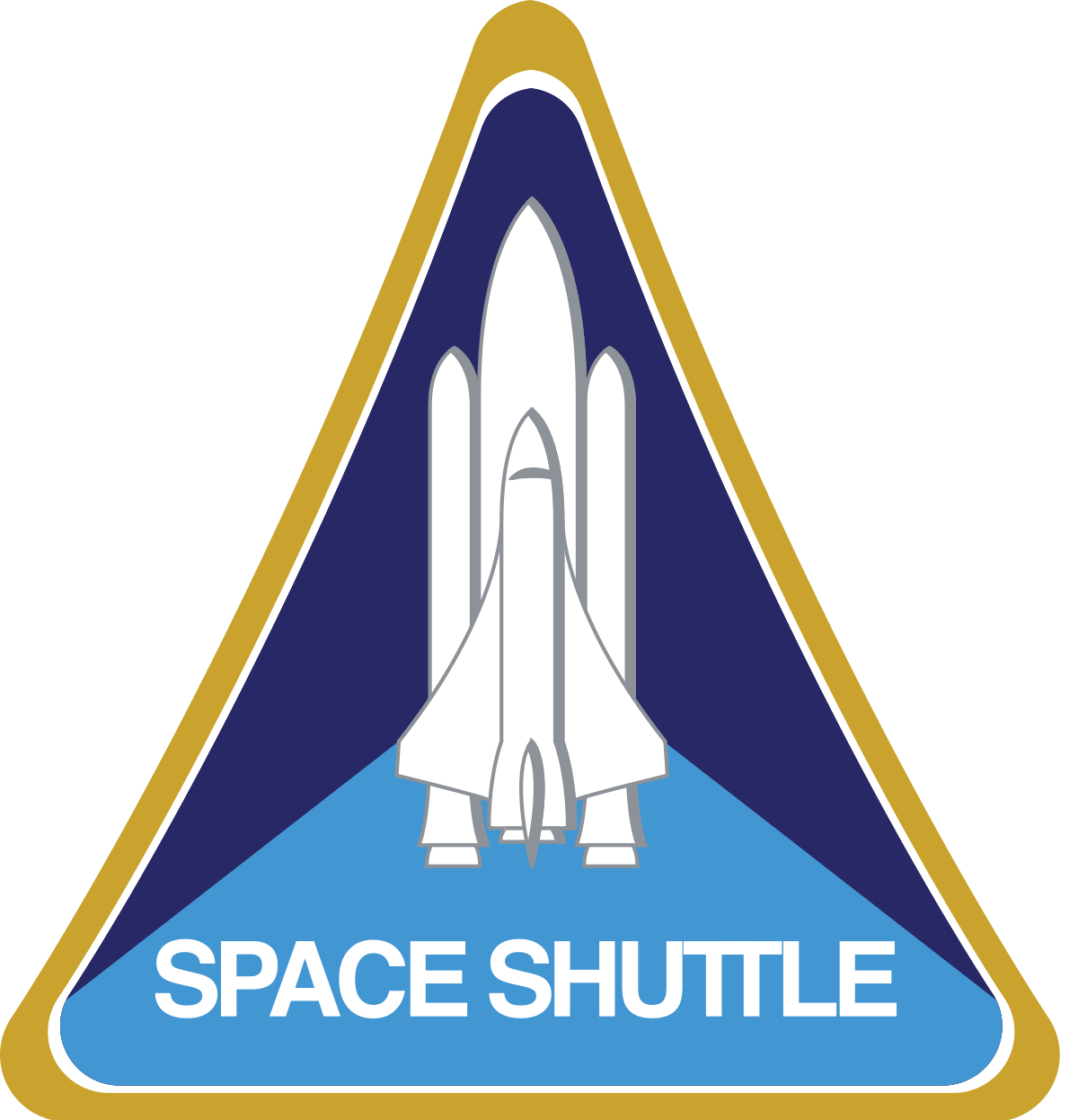 Shuttle program wikipedia . Clipart rocket space transportation