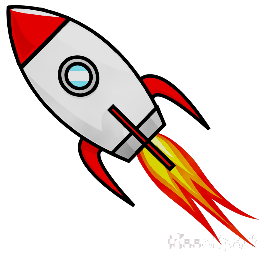 Ship tshirt cartoon transparent. Clipart rocket spaceship