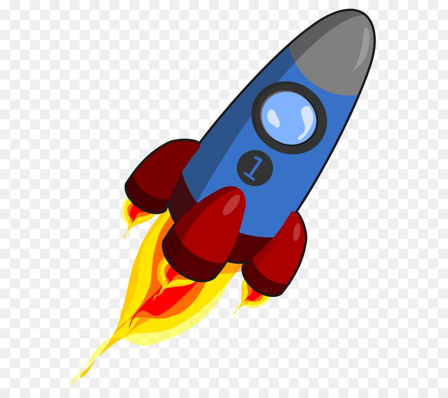Clipart rocket teacher. Cartoon yellow