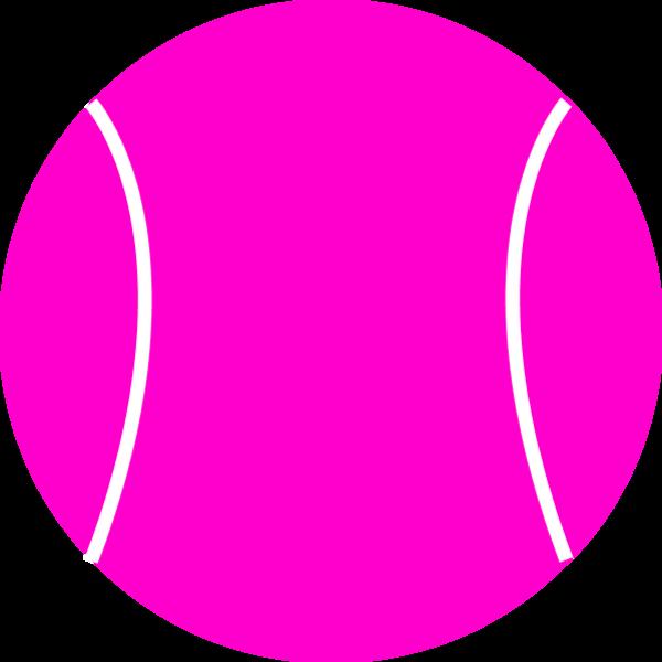 Pink racket panda free. Clipart rocket tennis