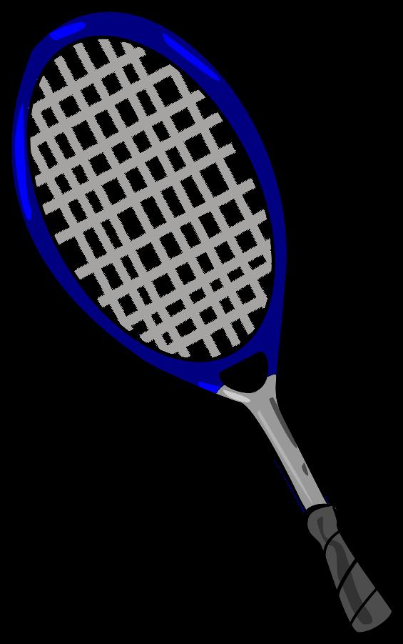 Clipart rocket tennis. Racket cliparts free download