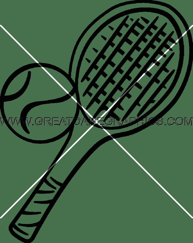 Drawing at getdrawings com. Clipart rocket tennis