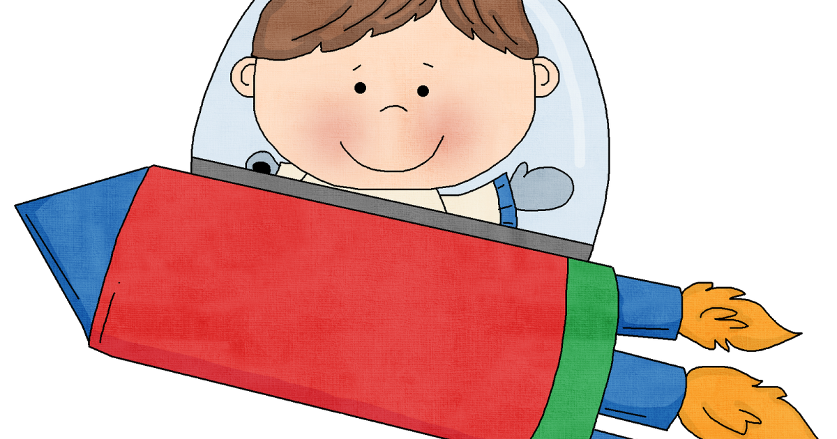 Pre school education myspace. Clipart rocket toddler