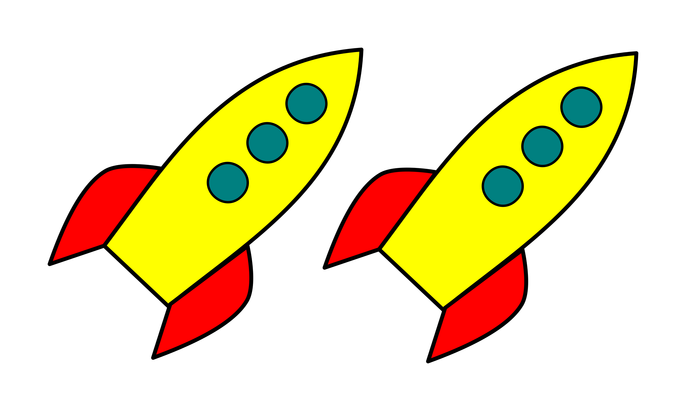 Clipart rocket toy story. Rockets for fluency big