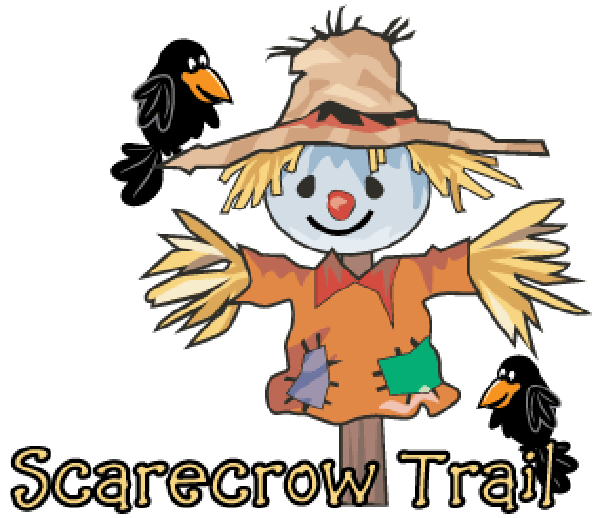 Clipart rocket trail. Scarecrow city mom venue