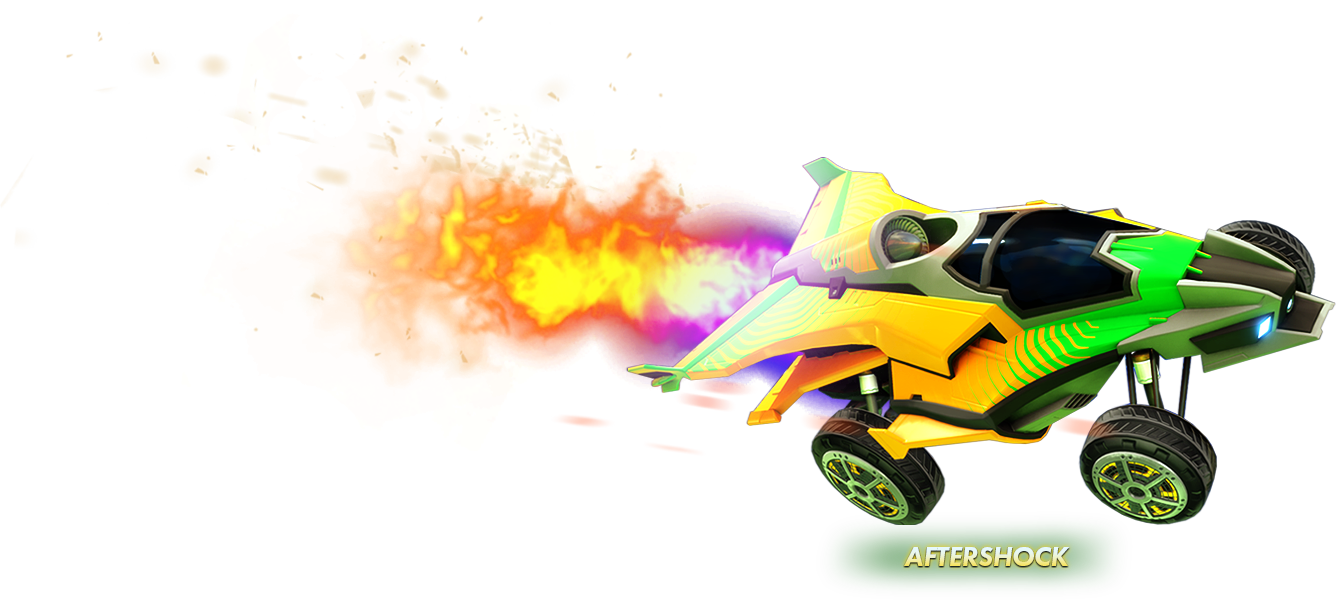 Neo tokyo league official. Clipart rocket trail