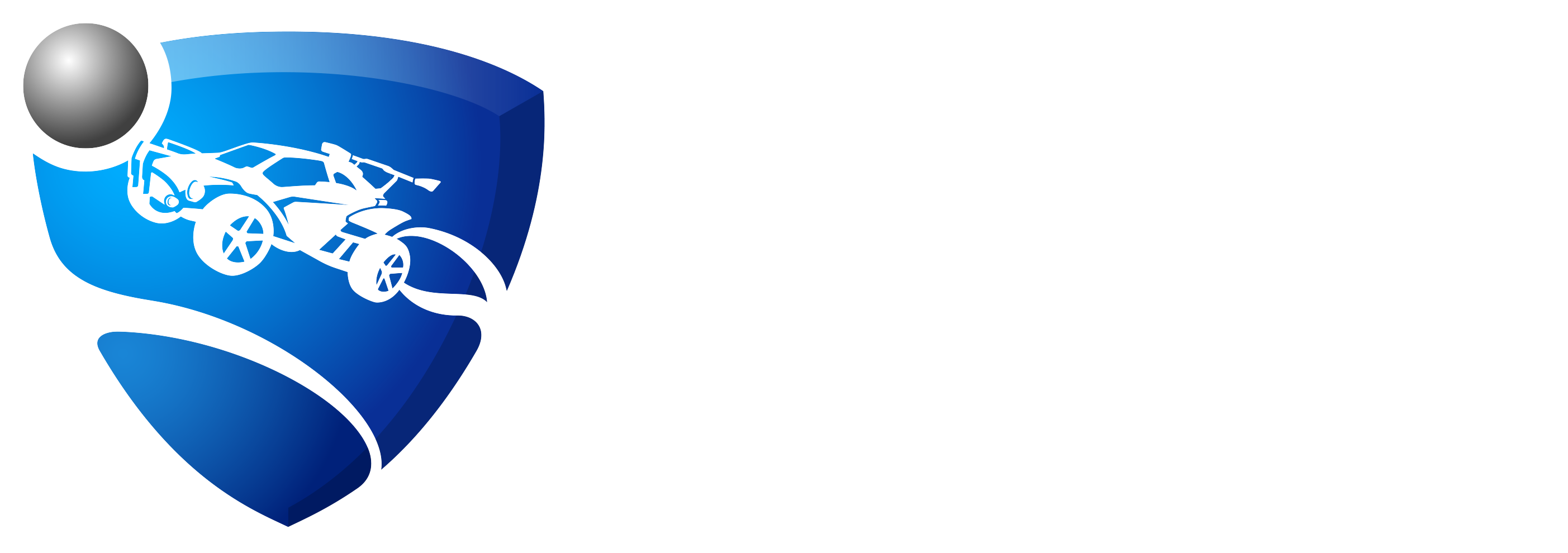 Dropshot league official site. Clipart rocket trail