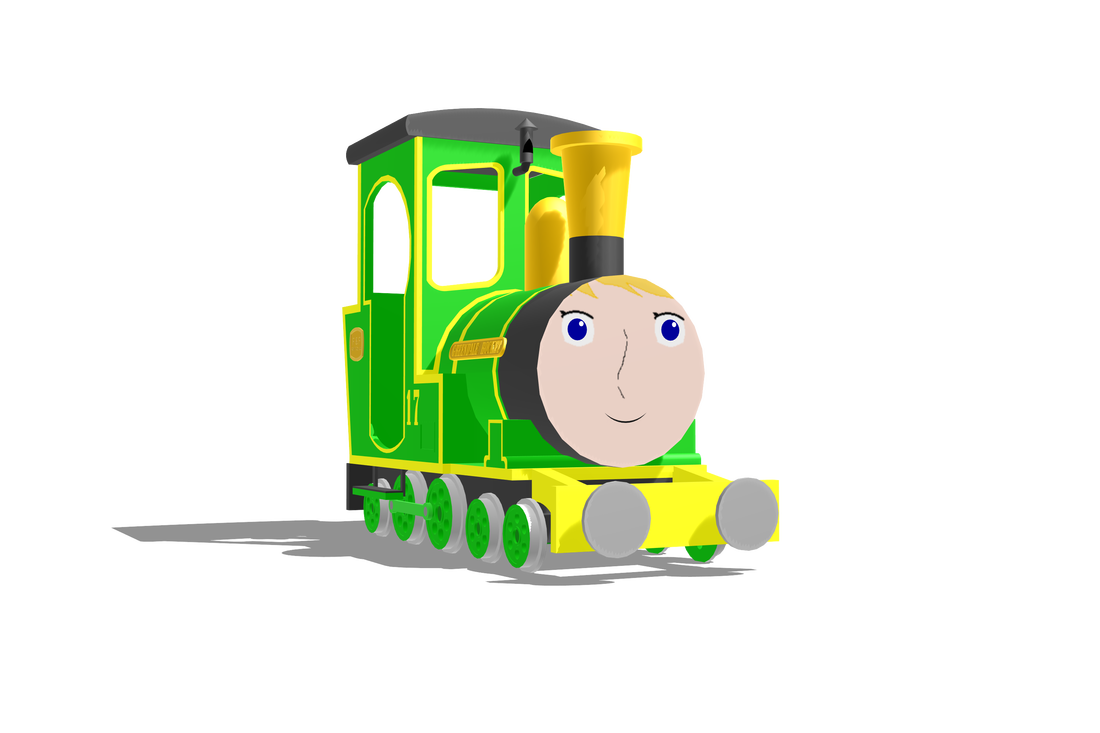 Driving clipart train operator. Characters the railways of