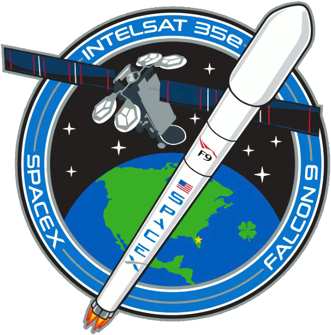 Welcome to the r. Clipart rocket trajectory