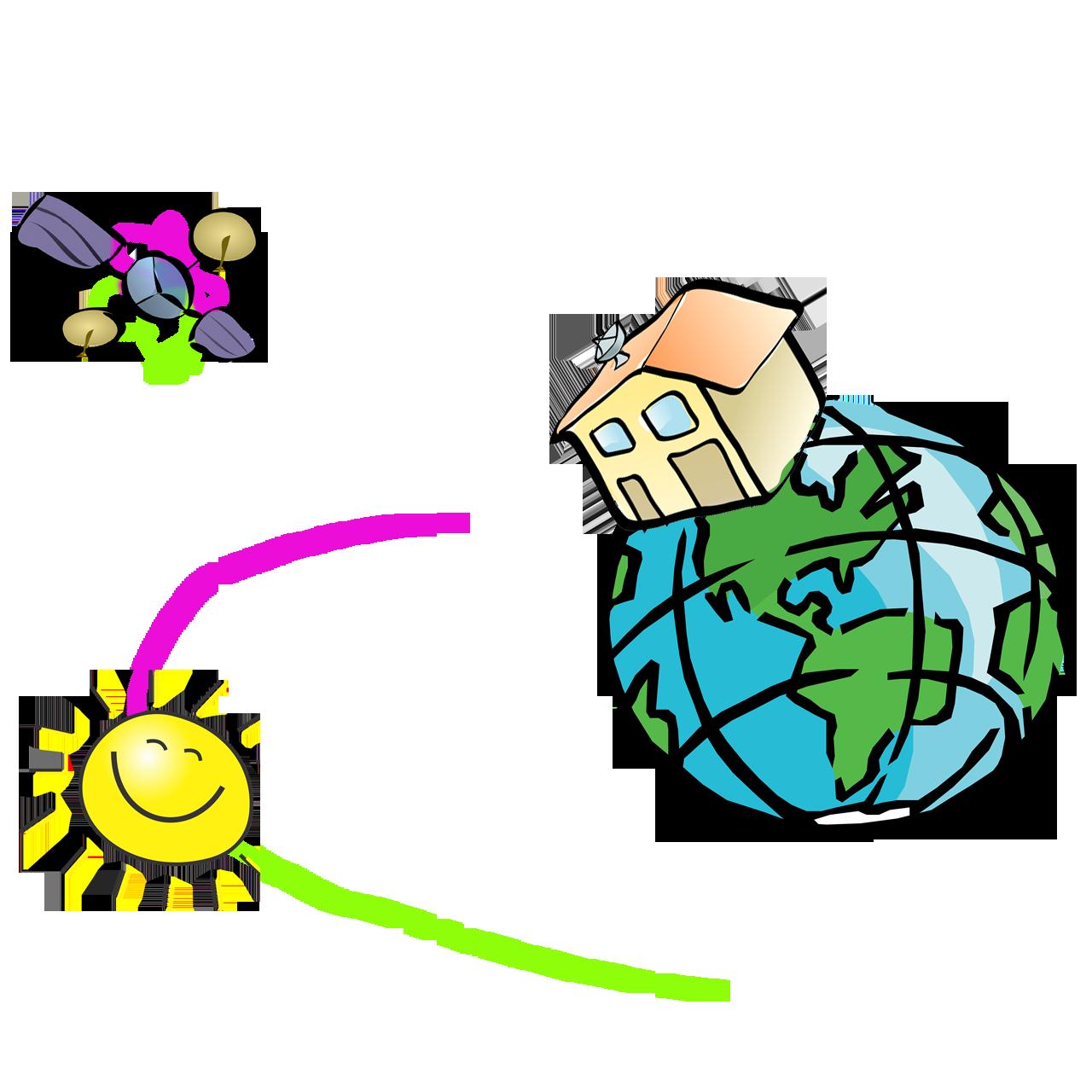 Concepts mockingbirdnest principia wiki. Clipart rocket trajectory