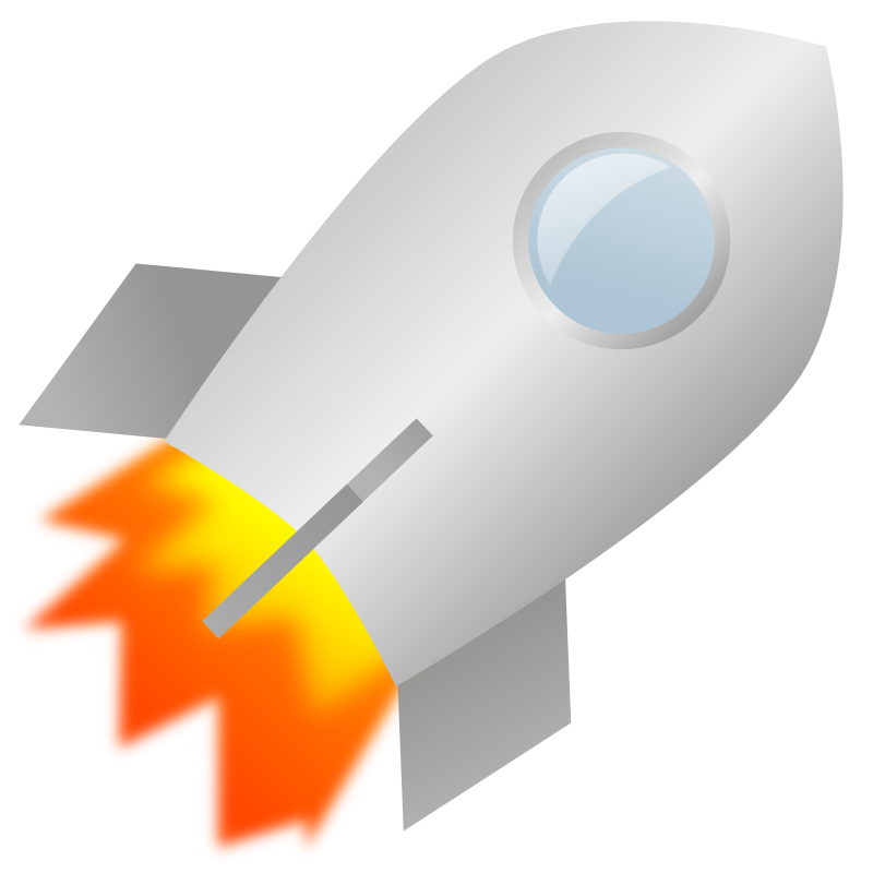 Toy medium image png. Clipart rocket transparent background