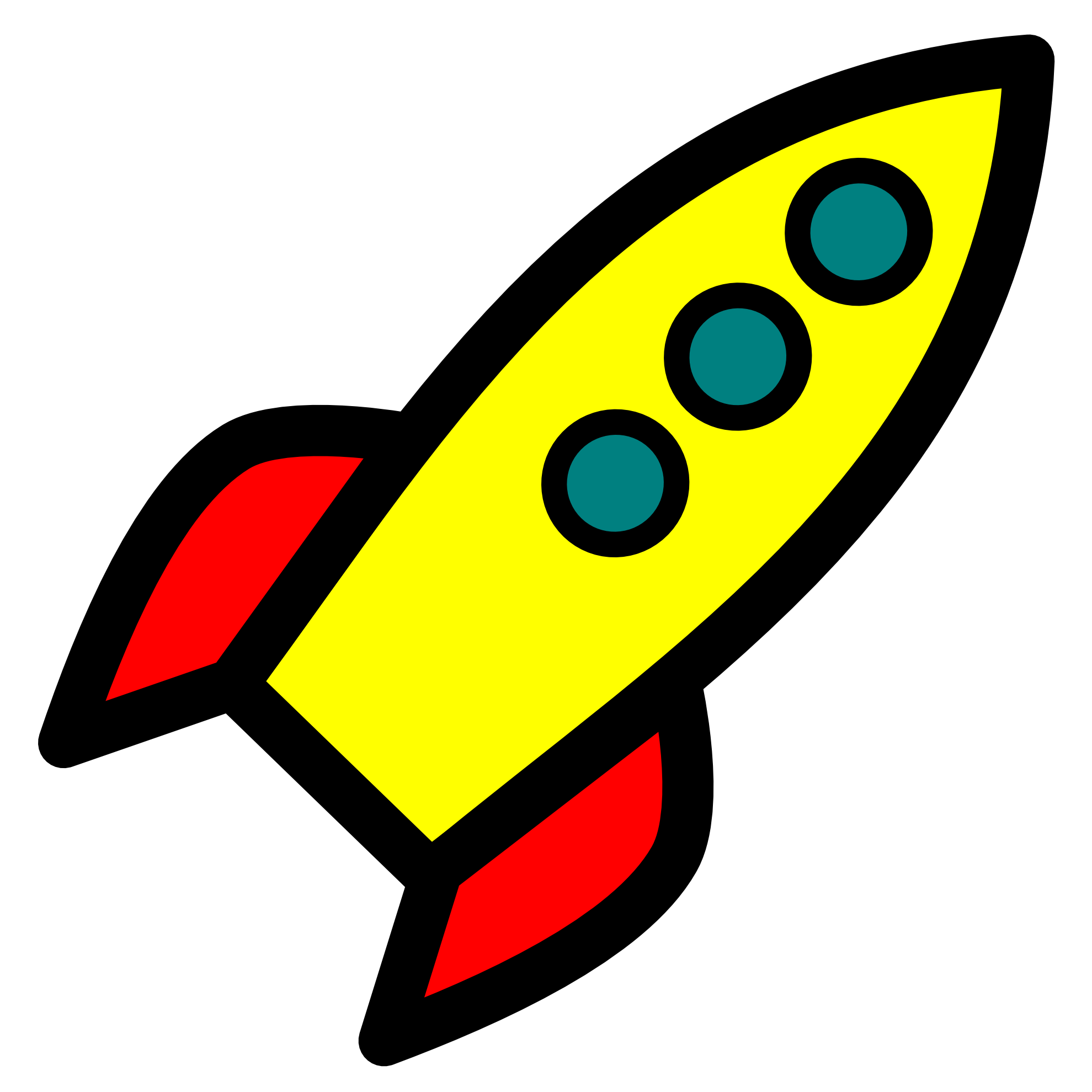 collection of space. Spaceship clipart guardians the galaxy