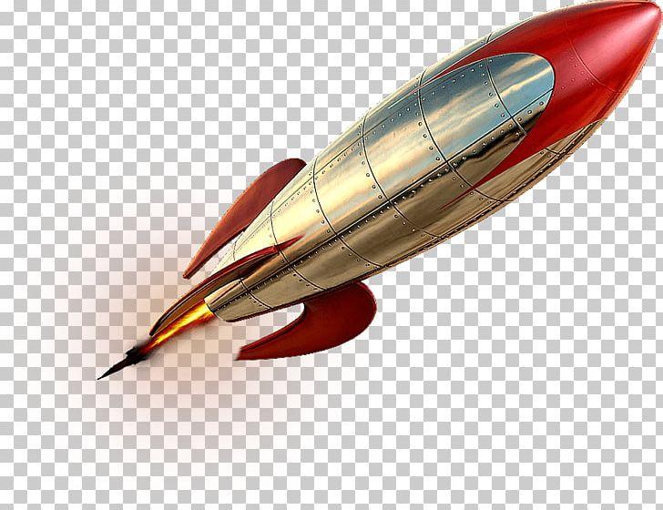 Clipart rocket vintage. Drawing png spacecraft transport