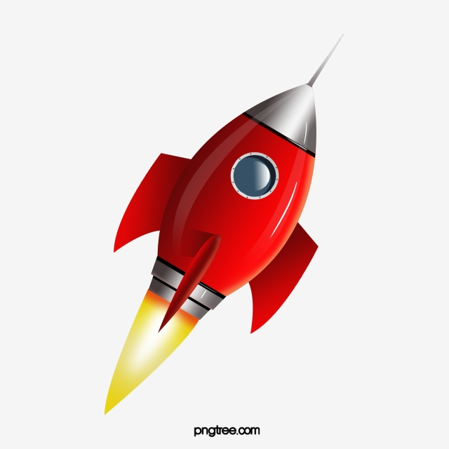 Clipart rocket vintage. Png vector psd and