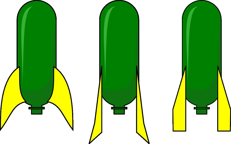 Rotherfield summer fayre th. Clipart rocket water rocket