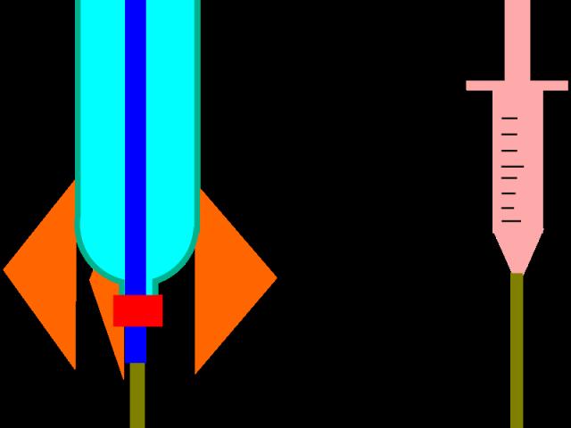 Cliparts x carwad net. Clipart rocket water rocket
