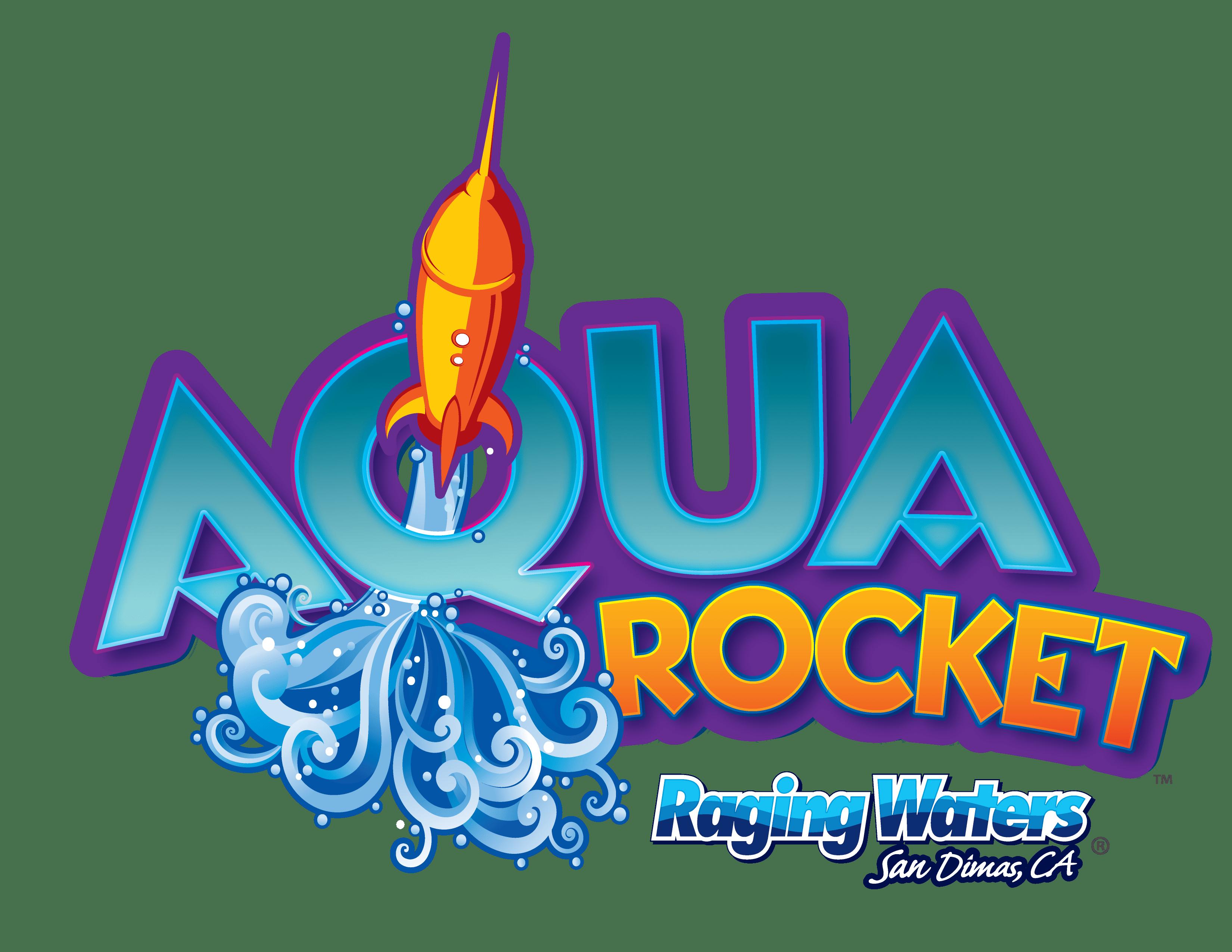 Clipart rocket water rocket. Raging waters san dimas