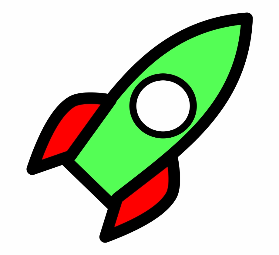 One medium image png. Clipart rocket window