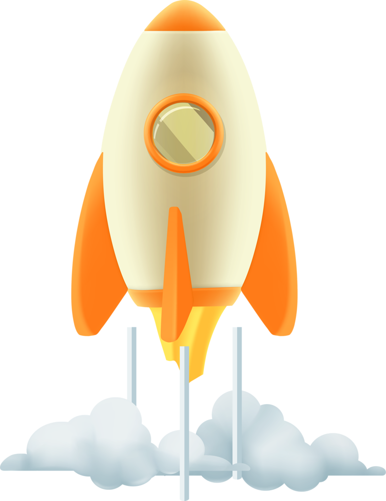 png pinterest spaces. Clipart rocket yellow rocket