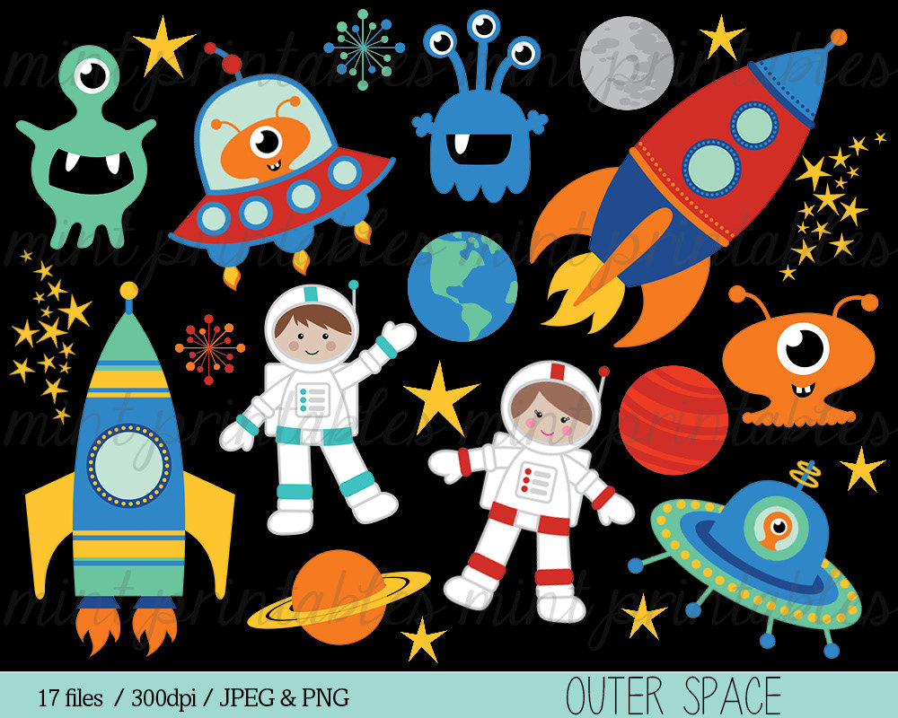 space clipartlook. Clipart rocket zoom