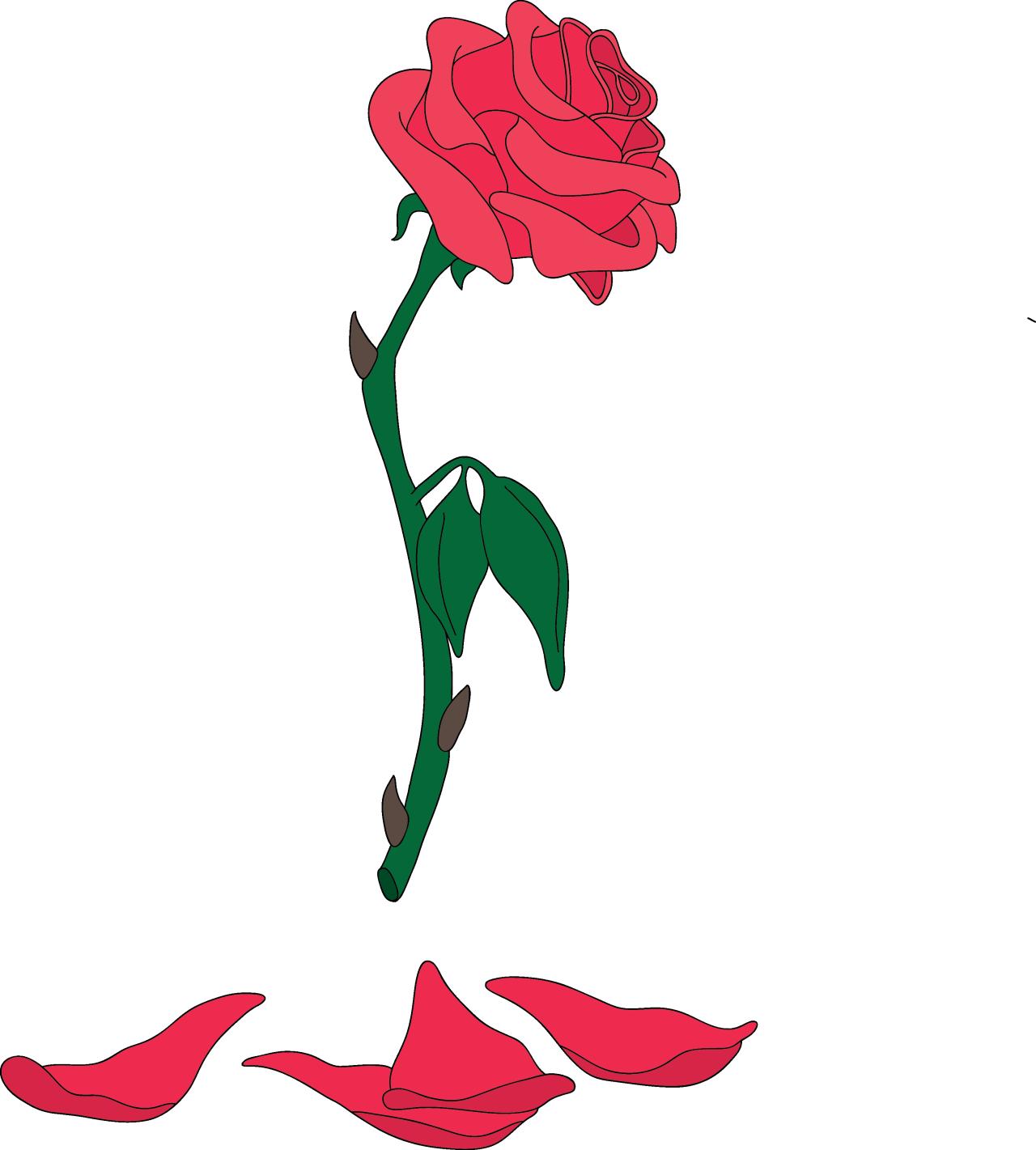 Youtube clipart beauty. Animation desktop wallpaper clip