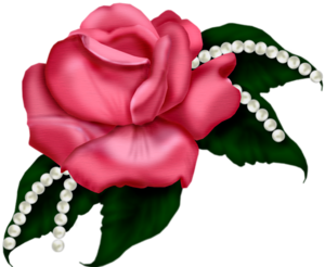 Of roses clip art. Clipart rose bed