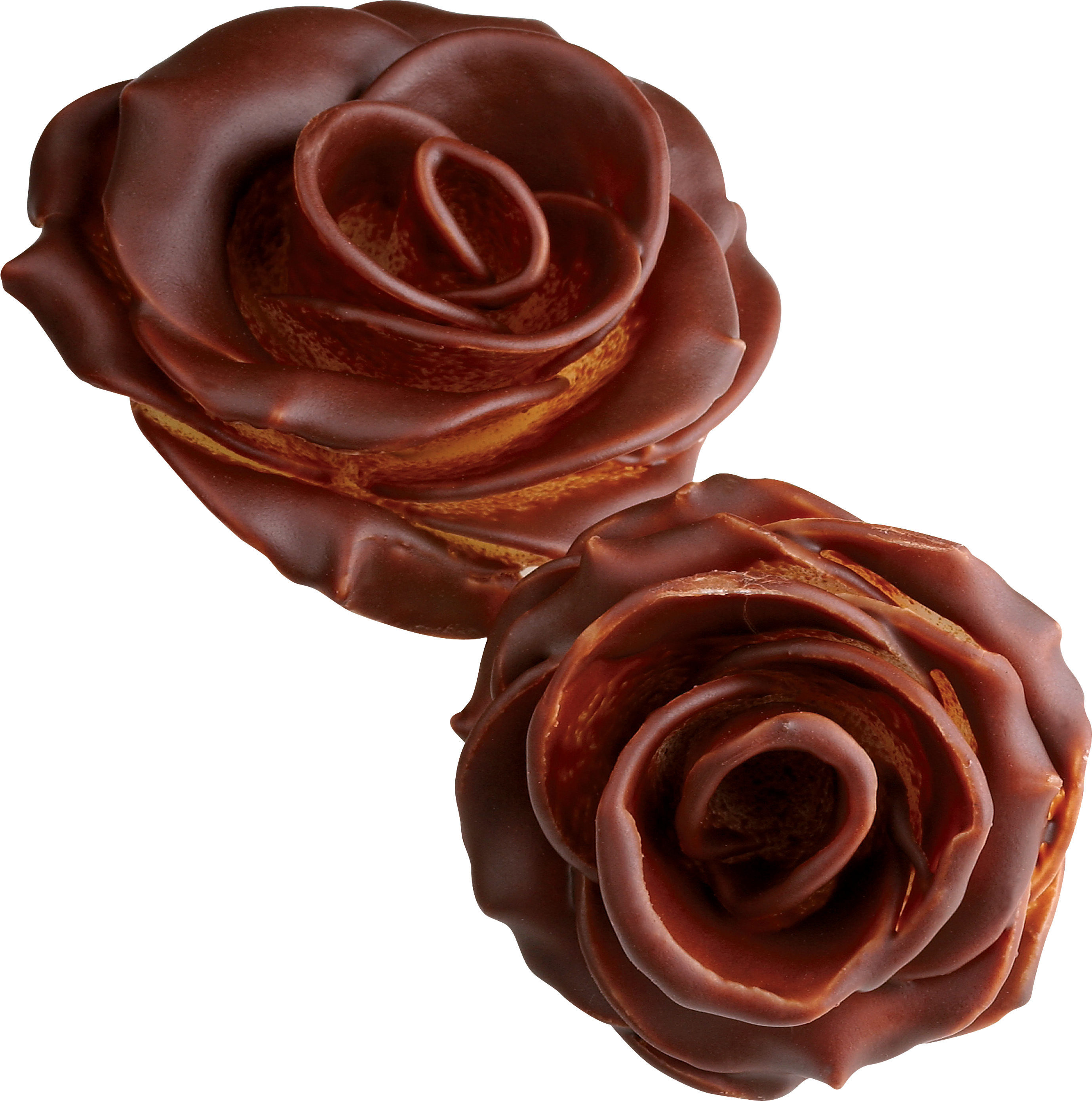 Clipart rose chocolate. Png image purepng free