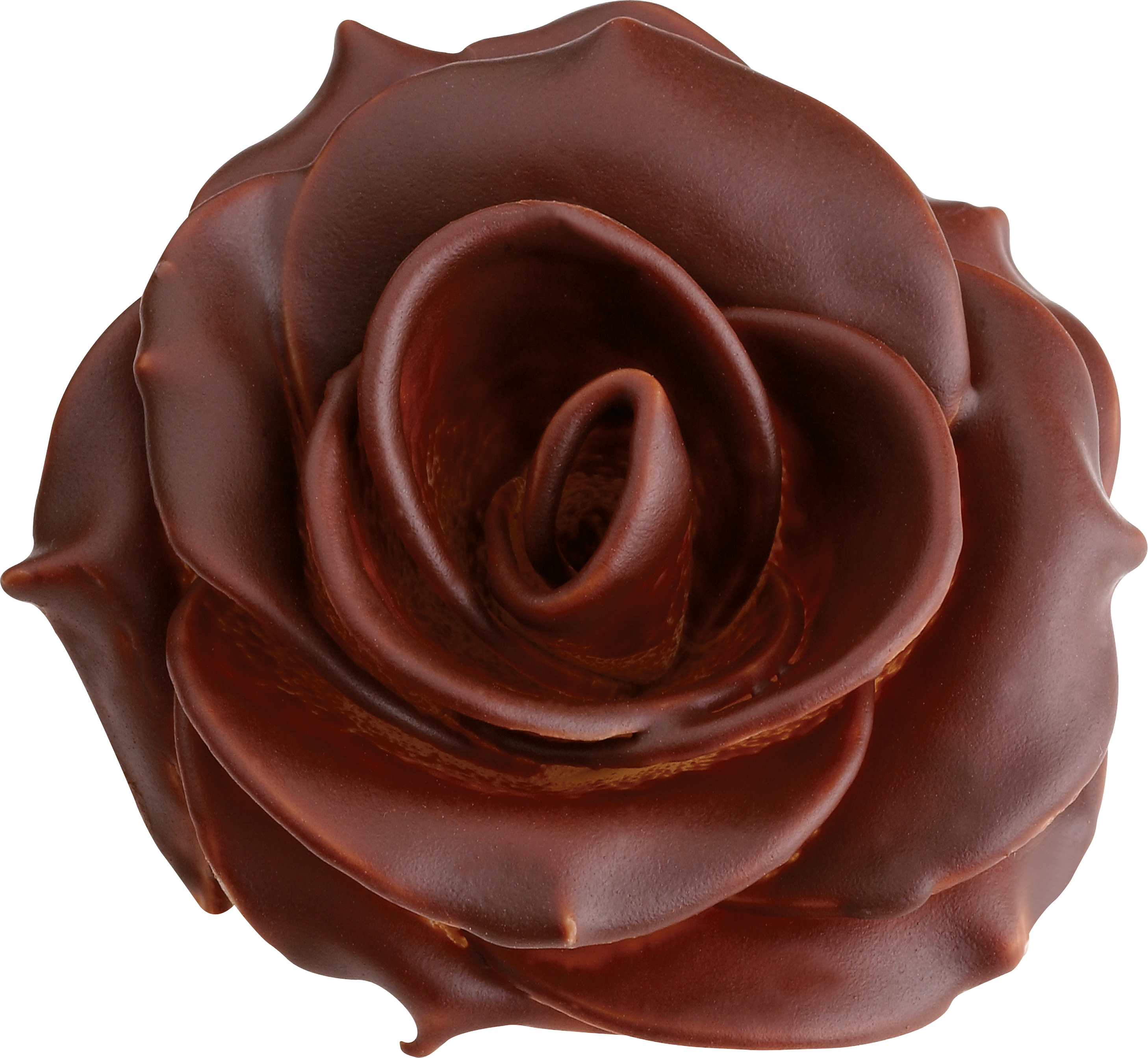 Png image purepng free. Clipart rose chocolate