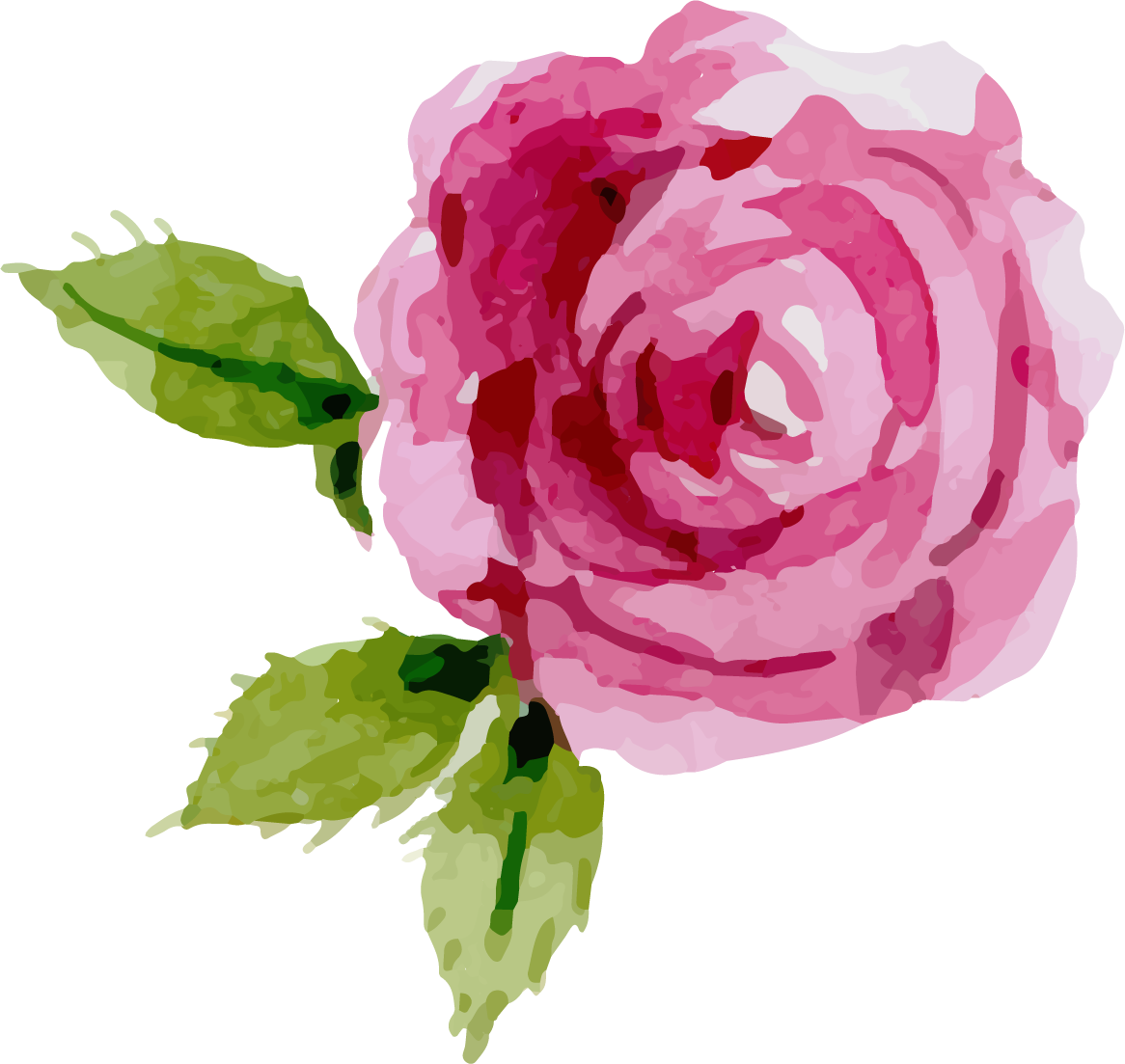 Clipart rose dome. Transparent png images roses