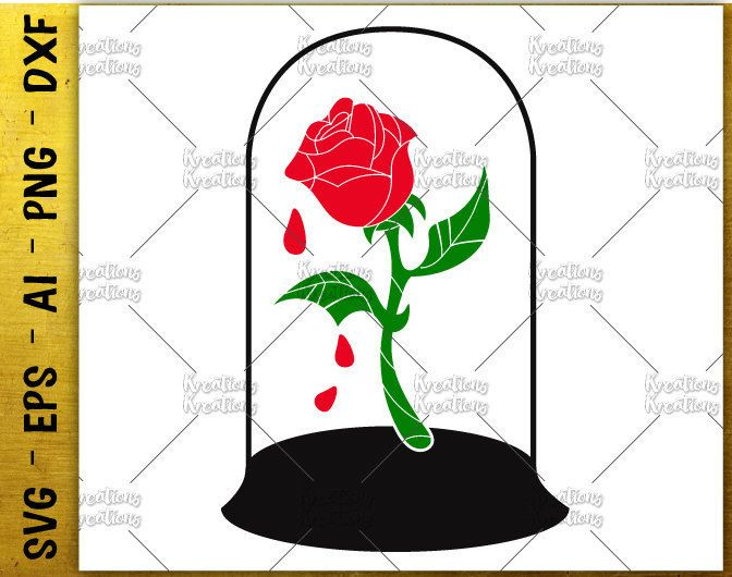 Pin on cricut cut. Clipart rose dome