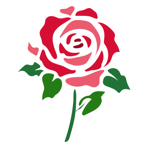 Rose clipart doodle. Roses images gallery for