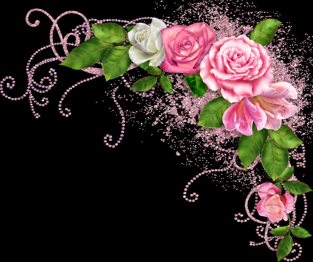 pinterest ephemera clip. Clipart rose doodle