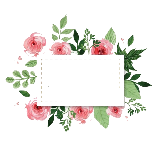 Clipart rose doodle. Pin by hesvy anzali