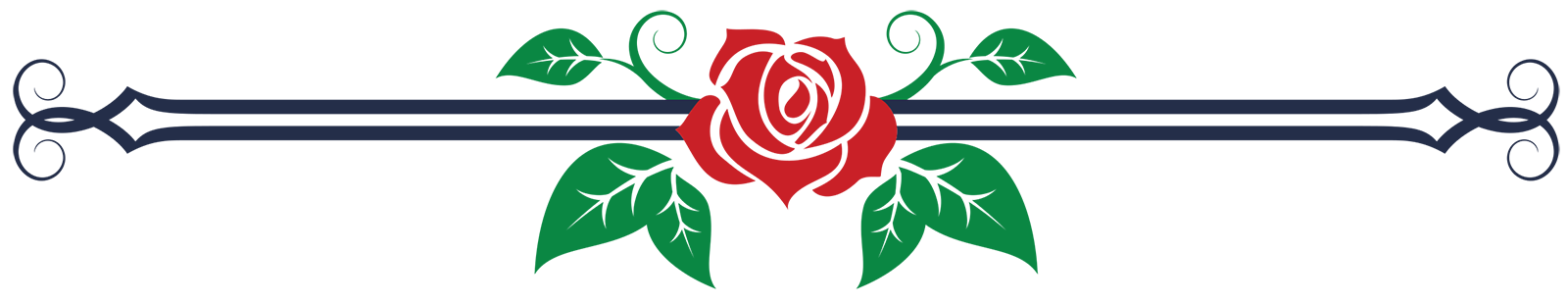 Shadow and soul chapter. Clipart roses dying