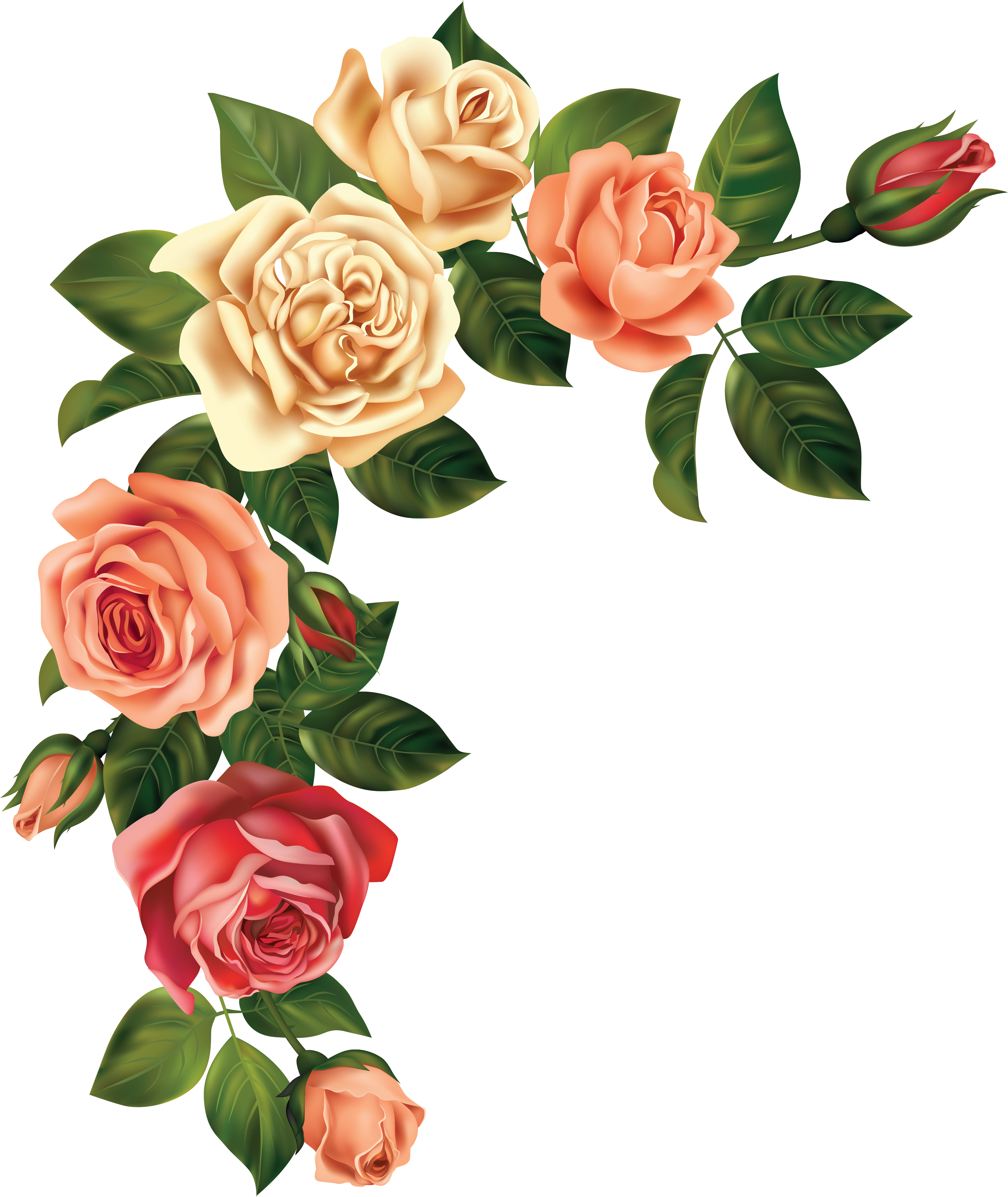 Https img fotki yandex. Clipart rose embroidery