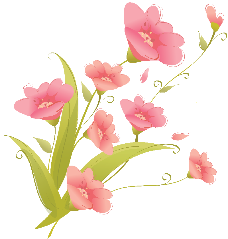 Clipart rose embroidery. Pin by graciela rodrigueez