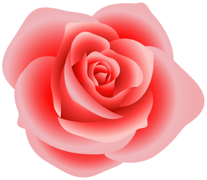rose clipart file #141261106