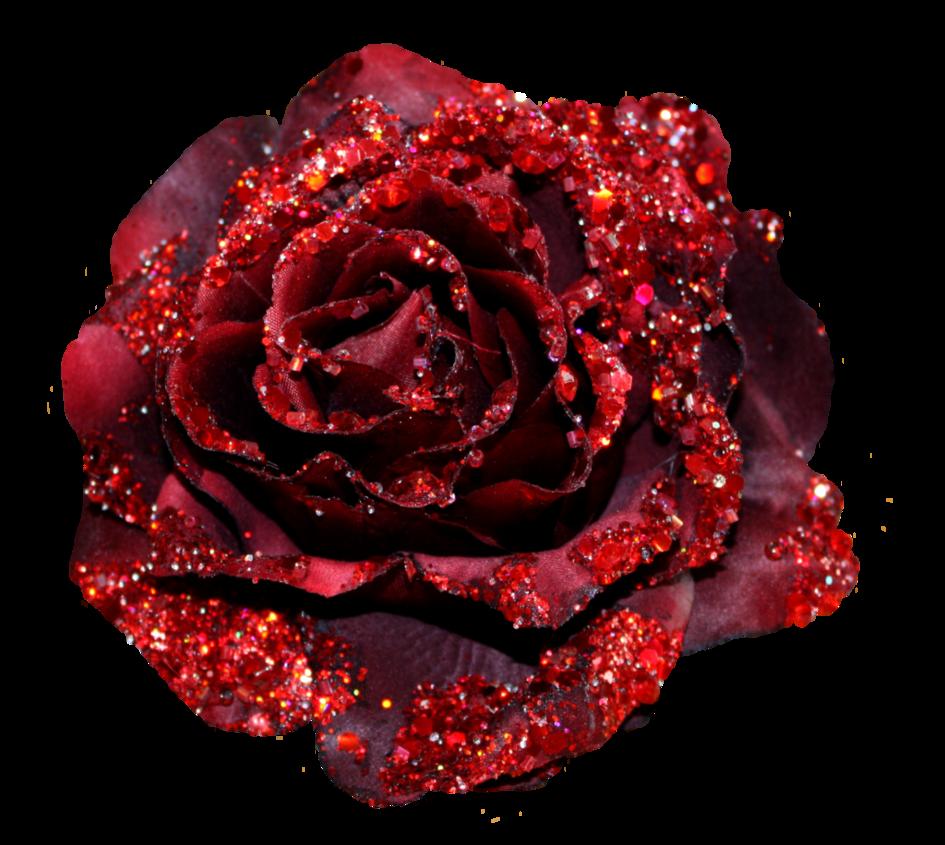 Rose clip art grannysatticstock. Clipart roses glitter