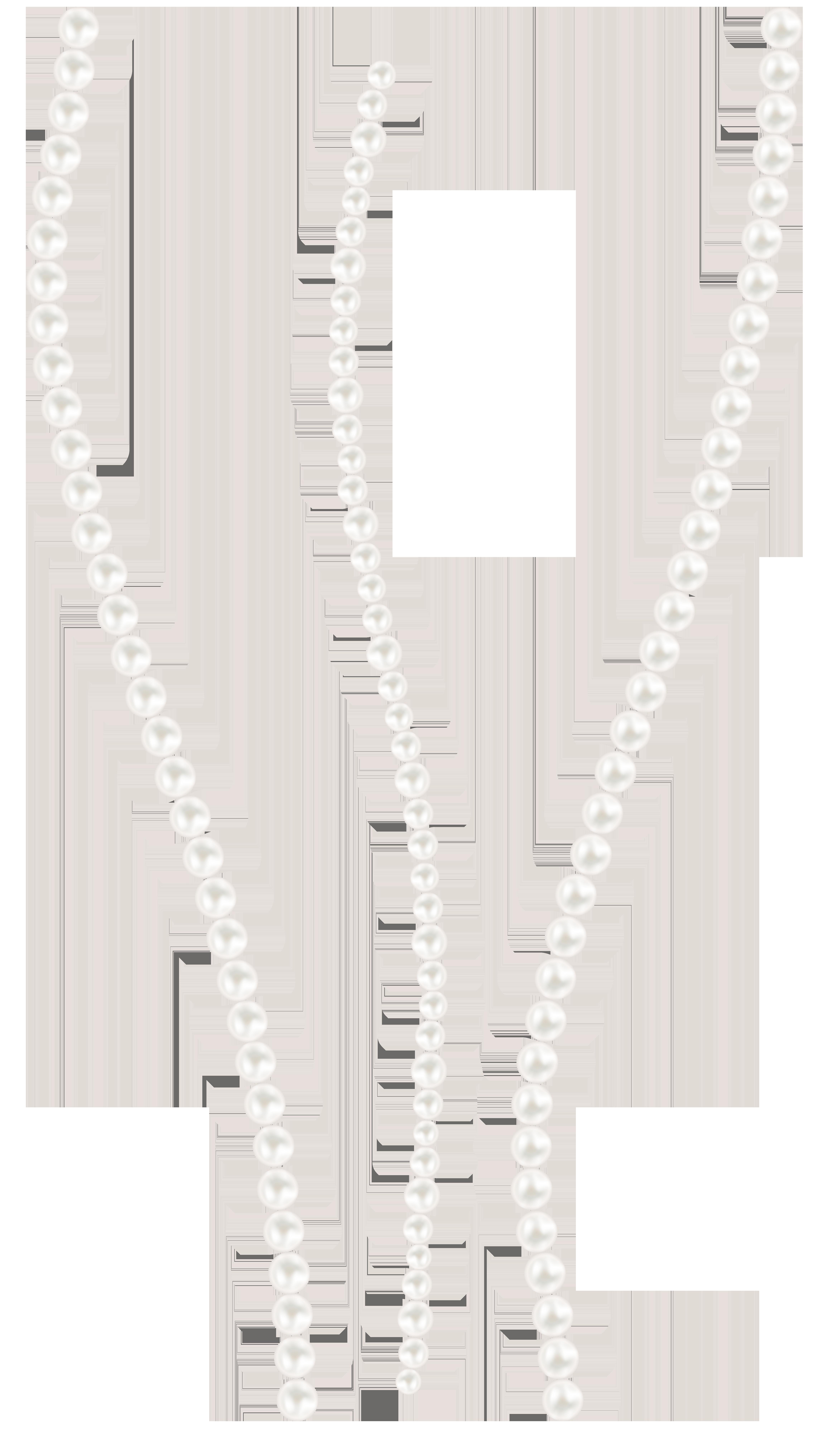 Decor png clip art. Clipart rose pearl