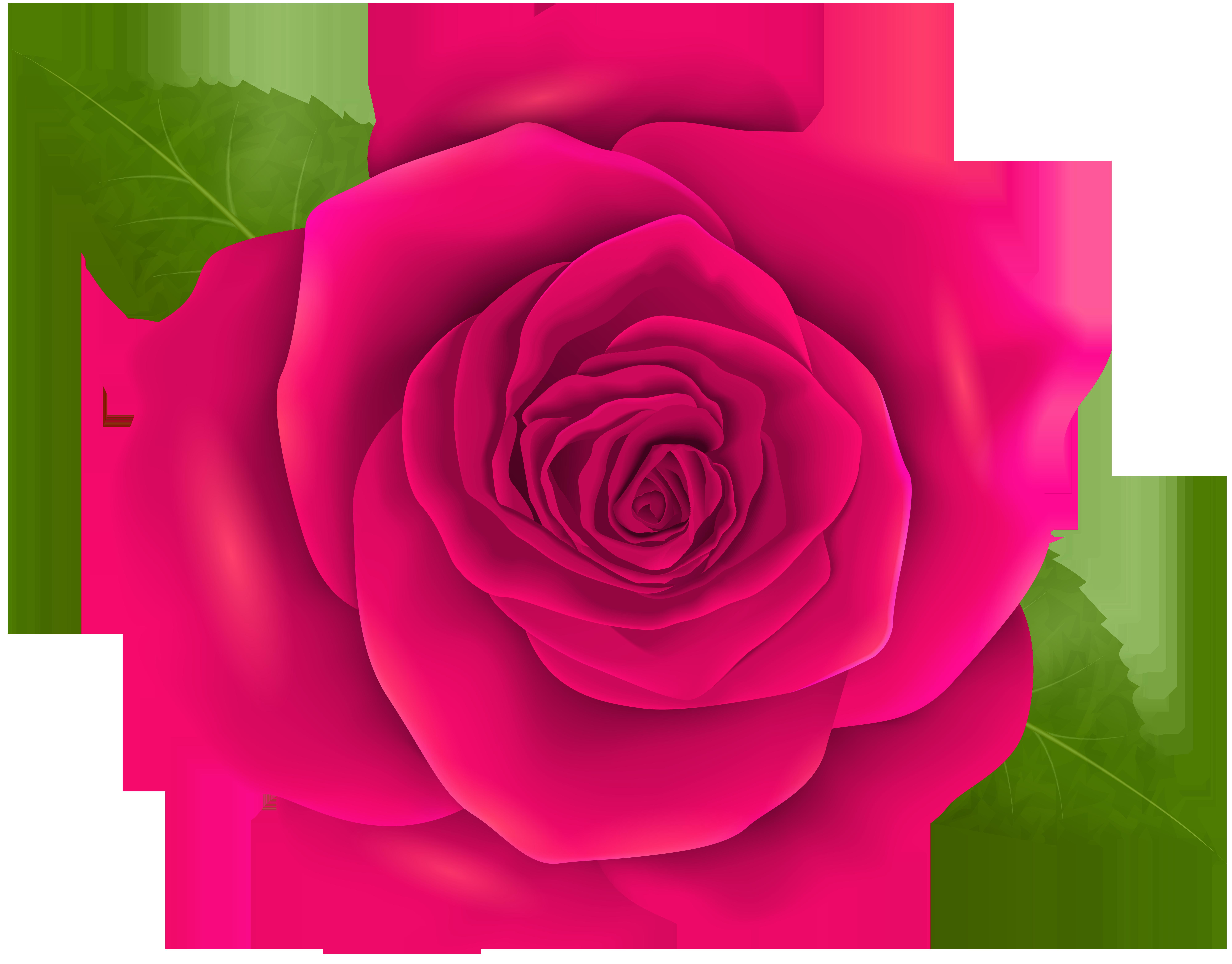 Blue flower bead pink. Clipart rose rose petal