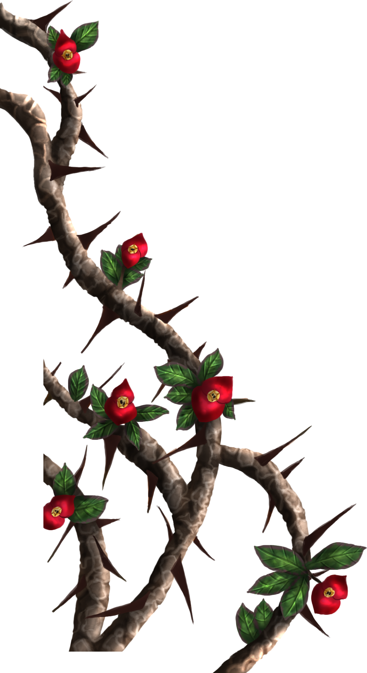 Clipart roses thorn. Pin by timoteo velosa