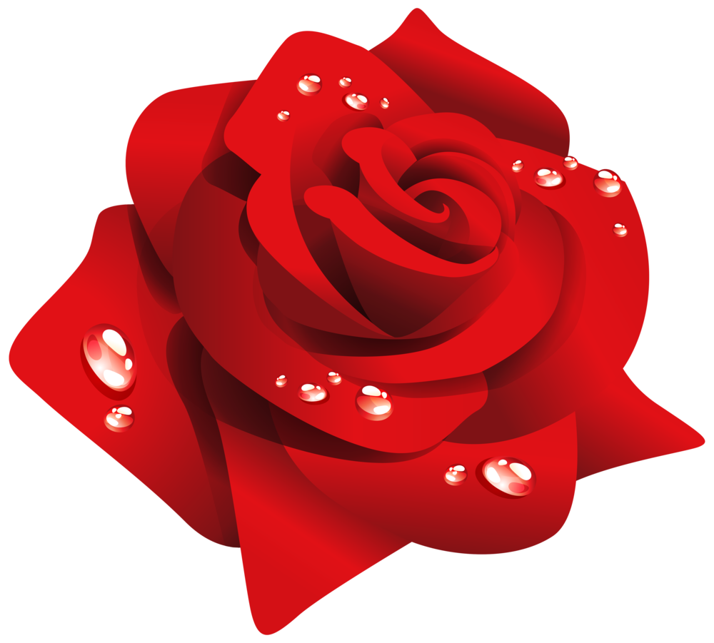 Clipart rose top. Red roses backgrounds wallpaper